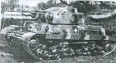Image result for Turán tank Ww2 Photos, Defence Force, World Of Tanks, Armored Vehicles, Military History, Yolo, Military Vehicles, Wwii, Beast