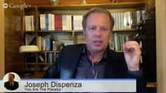 The Aware Show's NeuroSummit III - Dr. Joe Dispenza Interviewed by Lisa ...
