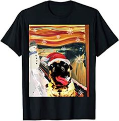 Amazon.co.uk Amazon T Shirt, Amazon Merch, T Shirts Uk, Branded T Shirts, Funny Outfits, Cute Pugs, Classical Art, Sports Illustrated, Halloween Gifts