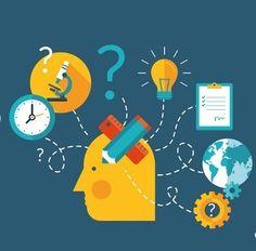 Entrepreneuriat social: comment trouver le job de ses rêves ? - Blog Le Monde (Blog)