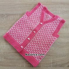 Couture, Anne, Crochet, Sweaters, Cakes, Fashion, Sweater Vests, Moda, Cake Makers