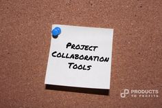 The Perfect Project Collaboration Tool for Your Business