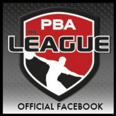 PBA LEAGUE