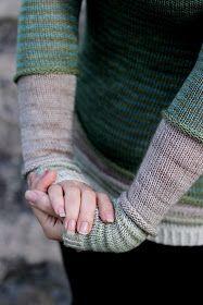 by Atelier Alfa Knitting Blogs, Leg Warmers, Legs, Sweaters, Crochet, Fashion, Atelier, Tricot, Cast On Knitting