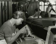 lewis hine photographs   Lewis Hine Photographs