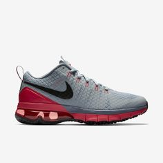 save off 3862e 2f51f Nike Air Max TR180 – Chaussure de training pour Homme. Nike Store FR  Chaussure,