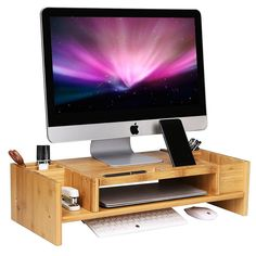 China Suppliers Aluminum Laptop Stand Adjustable Aluminium Exporter - Buy Aluminum Laptop Stand,Laptop Adjustable Stand,Laptop Stand Aluminium Product on Alibaba.com Office Supply Organization, Desktop Organization, Storage Organization, Desktop Storage, Laptop Desk, Laptop Stand, Adjustable Desktop, Electric Standing Desk, Printer Stand