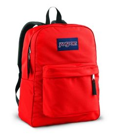 JANSPORT Black Label SuperBreak Backpack | Jansport, Products and ...