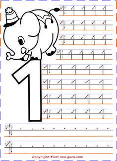 5 Preschool Worksheets Lines fast seo guru sitesinden alıntıdır harika bir site yok yok worksheets Letter Tracing Worksheets, Number Tracing, Printable Preschool Worksheets, Kindergarten Math Worksheets, Handwriting Worksheets, Printable Coloring Pages, Free Printables, Kids Worksheets, Numbers Preschool