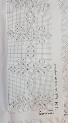 fa5c645830865d8f5ce93c947e896ae6.jpg (528×960)