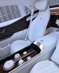 Best Car Accessories Aliexpress (click in photo) watch now! ______________________________________________________________ #cars #accessories #aliexpress Future Car, Audi Tt, Ford Gt, Inexpensive Cars, Lux Cars, Top Luxury Cars, Arab Women, Car Goals, Mercedes