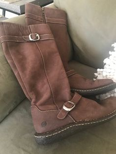 3aaa08f22236 16 Best born boots images