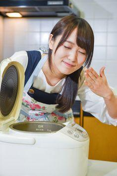 菅井友香 Asian Beauty, Asian Girl, Kawaii, Beauty Girls, Drink, Twitter, Model, Food, Board