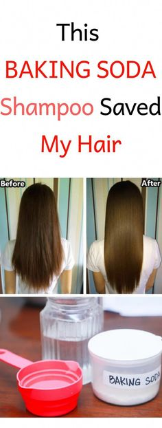 16 Best Coconut images | Coconut oil uses, Coconut oil for
