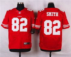 Top 97 Best San Francisco 49ers jersey images   Francisco d'souza, Black  supplier