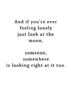 \\Love quote//