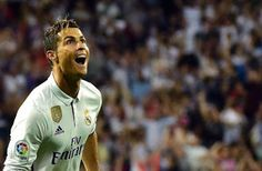 Cristiano Ronaldo says he is confident that Real Madrid will win Saturday's Champions League final against Juventus .   Mad...