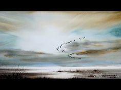 Giovanni Marradi ~ Gentle Heart ..Album - Because I Love You