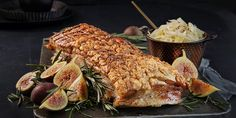 Slik får du perfekt ribbe til jul Norwegian Food, Slow Food, Steak, Pork, Food And Drink, Drinks, Christmas, Ribe, Kale Stir Fry