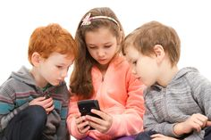 Which are the key-requirements of developing a mobile educational app that teachers, & kids will appreciate? Here are 4 tips on developing educational apps