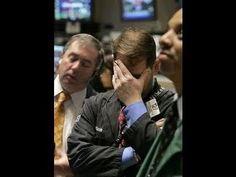 "http://www.StockMarketFunding.com ""FLASH CRASH"" Stock Market Crash Dow Jones Falls Over 1,000 Points United States Economy Flash Crash Stock Market Crash 2010 ""Wall Street"" 5-6-2010 ""Flash Crash"" AKA ""Fat Finger"" ""May 6 2010"" Stock Market Crash (Live Coverage)!! Incredible!"" ""Stock Crash"" Stock Market Crash at SMF we were Shorting Indexes and Ov..."