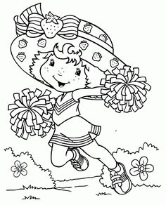 Little Einsteins Plane Coloring Pages Free Printable Coloring  - AZ Coloring Pages