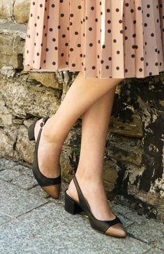 Stuart Weitzman, Leather Shoes, Sandals, Heels, Shopping, Women, Fashion, Leather Dress Shoes, Heel