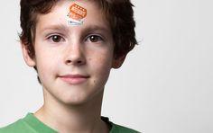 O que acontece quando você fica elogiando a inteligência de uma criança - viu? esforço!