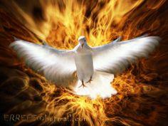 Despertando Conciencias: Qué es el Espíritu?