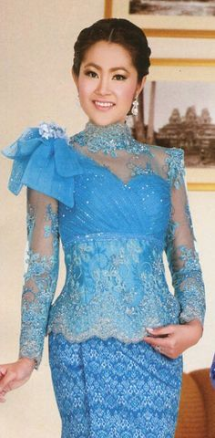 Tradition Khmer | ... /wp-content/uploads/2011/11/khmer-traditional-costume-2011-16.jpg