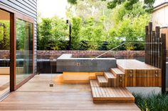 pool fence glass anchor frameless impressions