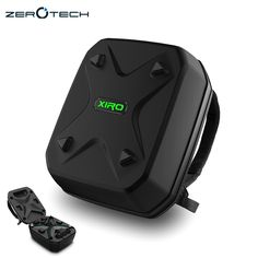 Zerotech XIRO Xplorer Aerial UAV Drone Carrying Case Travel Quadcopter Waterproof Case Backpack