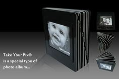 customize your own board book with your own 4x6 photos. Gotta make one for my little boy!!
