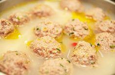 Hungarian Recipes, Hungarian Food, Soup, Ethnic Recipes, Hungarian Cuisine, Soups