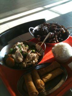 Chanu0027s Chinese Restaurant in Mesquite ... & GATTIS PIZZA Address: 2021 N Town E Blvd Mesquite TX 75150 Hours ...