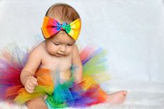 rainbow baby, pregnancy, pregnancy loss, miscarriage