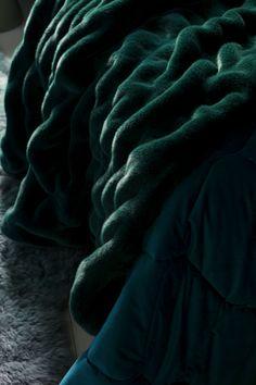 Merino Wool Blanket, Autumn, Colours, Pattern, Beautiful, Fall Season, Patterns, Fall, Model