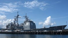 Why is the South China Sea contentious?
