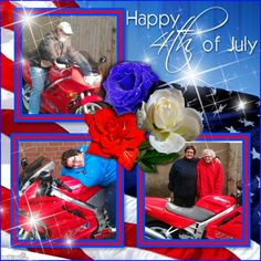 4th of July-lissy005