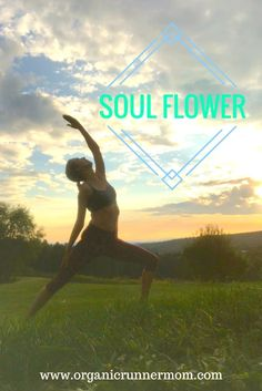 Eco-Friendly yoga clothing? Yes, please! Soul Flower Yoga Clothing Review http://organicrunnermom.com/soul-flower-yoga-clothing-review/ Soul Flower @souldflowerbuds