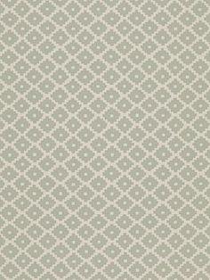 DecoratorsBest - Detail1 - Sch 5004741 - Ziggurat - Seaglass - Wallpaper - - DecoratorsBest