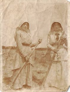 bal maidens - Google Search
