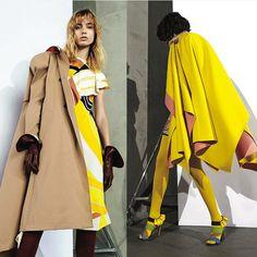 EMILIO PUCCI https://www.fashion.net/emilio-pucci #emiliopucci #fashionnet #mode #moda #style #model #designers