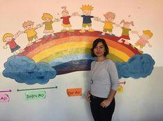 Preschool Activities, Classroom, Cute Ideas, Class Room