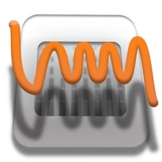 LAMA 1.4.5  Audio source for independent transfer measurements and more.