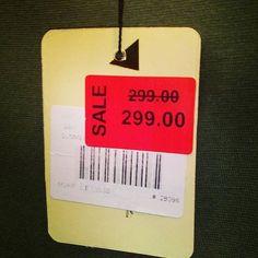 Mega Sale ...👍👍👏💭💯