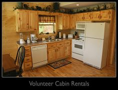 small cabin kitchen designs. Small Cabin Kitchen  That d take up about half of my small cabin but I might be okay with that home ideas Pinterest kitchens