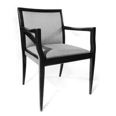 Bright Chair Company: Barrister 816