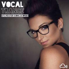 "Check out ""Vocal Trance (January 2017)"" by Sylvester Konczewski on Mixcloud"