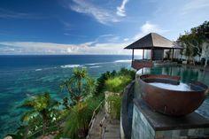 сколько стоит жить на Бали | КРАСКИ МИРА. ДЕШЕВЫЕ ПУТЕШЕСТВИЯ | Яндекс Дзен